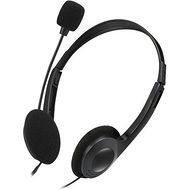 Adesso XTREAM H4 Stereo Headset with Microphone