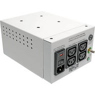Tripp Lite IS300HGDV Isolator Isolation Transformer