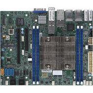 Supermicro MBD-X11SDV-8C-TP8F-O Motherboard - Intel Xeon D-2146NT 8 Core -Retail