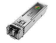 Chelsio SM10G-LR 10G Long Range SFP + Optic Module