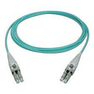 Chelsio LRCABLE3M 3 Meter Length Fiber Optic Single-Mode Cable