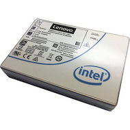 "Lenovo 4XB7A10193 1.60 TB Solid State Drive - U.2 (SFF-8639) (PCI-E 3.0 x4) - 2.5"" Drive - Internal"