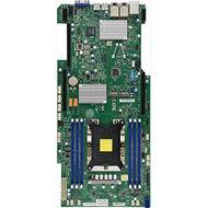 Supermicro MBD-X11SPG-TF-O Motherboard - Intel C621- LGA 3647 - Retail