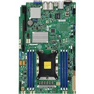 Supermicro MBD-X11SPW-CTF-O Motherboard - Intel C622 - LGA-3647 - Retail