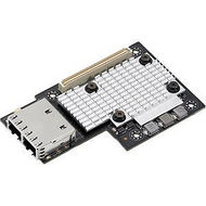 ASUS MCI-10G/X550-2T 10GbE SFP+ OCP Network Mezzanine Card