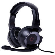 AVerMedia 40AAGH335APL GAMING HEADSET