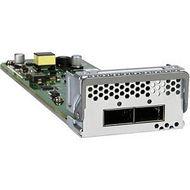 NETGEAR APM402XL-10000S 2x40G QSFP+ Port Card