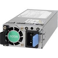 NETGEAR APS600W-100NES 600W POWER SUPPLY UNIT (APS600W)