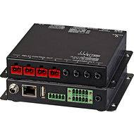 KanexPro CR-3XCONTROL Integrated IR/RS-232 and Relay Controller