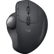 Logitech 910-005178 MX ERGO Wireless Trackball Mouse
