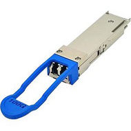 Chelsio SM100G-LR 100G LONG REACH QSFP28 LR4 OPTIC MODULE (10KM)