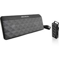 AVerMedia AW330 WIRELESS CLASSROOM AUDIO SYSTEM WITH SPEAKER