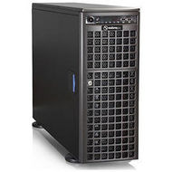 SabreEDGE EWS-1719428-NVTT 4U Rack-mountable Workstation - NVIDIA® TITAN Solution