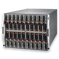 SabreEDGE ESB-1719461-ISSS Processor Blade - Intel Xeon Scalable Solution