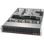 SabreEDGE ESM-1719469-ISSS 2U Server - Intel Xeon Scalable Solution