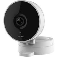 D-Link DCS-8010LH-US HD WI-FI CAMERA 720P INDOOR DAY/NIGHT