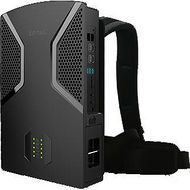 SabreCORE CWF-1719491-VROC Backpack PC - Oculus VR-Ready Solution