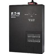 Eaton BPM125BR Bypass Power Module (3) L14-30R + (3) L6-30R + Hardwire