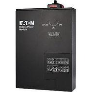 Eaton BPM125CR Bypass Power Module (3) L14-30R + (6) C19 + Hardwire