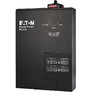Eaton BPM125DR Bypass Power Module (3) L14-30R + (6) 5-20R + Hardwire