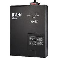 Eaton BPM125ER Bypass Power Module (3) L6-30R + (6) 5-20R + Hardwire