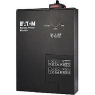 Eaton BPM125FR Bypass Power Module (6) L6-30R + Hardwire