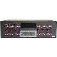 Eaton Y03133011100000 RPM 208V L21-30P , 15 Iinch, L21-20R / L21-20R PE
