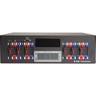 Eaton Y03114065100000 Custom 208V RPM w/ 5-15R & L6-30R