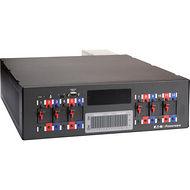 Eaton Y032410FF100000 Rack Power Module 400V 4x L15-30P