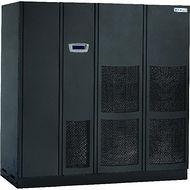 Eaton CC27106160110R6 9395 275kVA N+1 480V Tower UPS