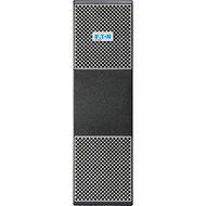 Eaton 9PXEBM180RT 9PX Extended Battery Module