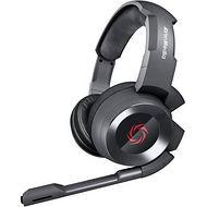 AVerMedia GH335 SonicWave Headset