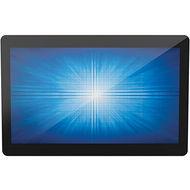 Elo E611480 I-Series 2.0 Value Digital Signage Display