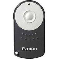 Canon 4524B001 RC-6 Remote Control