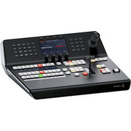 Blackmagic Design SWPANELADV1ME ATEM 1 M/E Advanced Broadcast Panel