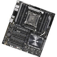 ASUS WS X299 SAGE/10G Workstation Motherboard - X299 Chipset - Socket 2066 - 4X GPUs Supported