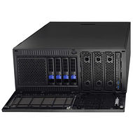 SabreEDGE ES4-1824028-MULM 4U Server - MultiMechanics Solution