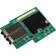 Intel XXV710DA2OCP1 Ethernet Network Adapter XXV710-DA2 for OCP