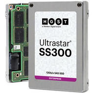 HGST 0B35002 3.2 TB 2.5IN 15.0MM SAS MLC RI TCG FIPS SSD