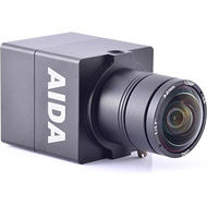 AIDA UHD-100 Micro UHD HDMI EFP Camera
