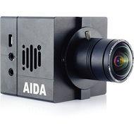 AIDA UHD6G-200 UHD 6G-SDI POV Camera