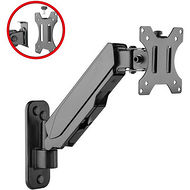 SIIG CE-MT2K12-S1 Mounting Arm for Monitor