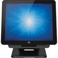 Elo E549028 X-Series 17-inch AiO Touchscreen Computer (Rev B)