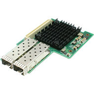 Solarflare SFN8722-PLUS XTREMESCALE DUAL-PORT 10GBE OCP MEZZ CARD WITH LL FIRMWARE, ONLOAD LICENSE AND P