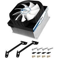 ARCTIC UCACO-AP11301-BUA01 Alpine 11 PLUS Cooling Fan/Heatsink