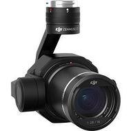 DJI CP.BX.00000028.01 Zenmuse X7 Digital Camcorder - CMOS - 6K
