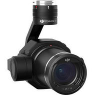 DJI CP.BX.00000030.01 DL-S 16mm F2.8 ND ASPH - 16 mm - f/2.8 - Fixed Focal Length Lens for DL
