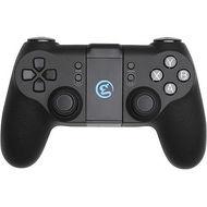 DJI CP.PT.00000220.01 GameSir T1d Controller