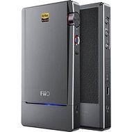 FiiO Q5 Digital-to-analog Audio Converter