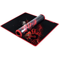 Bloody B070 Non Slip Gaming Mouse Mat, Large